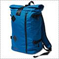 AKTR Urban Backpack