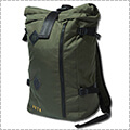 AKTR Urban Backpack