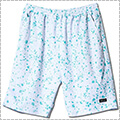 AKTR Gravel Stone Shorts
