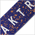 AKTR Gravel Stone Sports Towel
