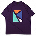 Arch Elbow Tee