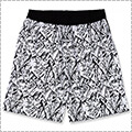 Arch Nervure Shorts