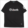 Arch Nervure Tee