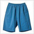 AKTR x SILAS Basketball Shorts