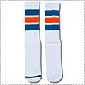 AKTR x SILAS Monster Socks