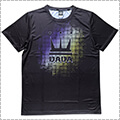 DADA Dot Crown Tee