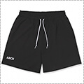 Stretch Nylon Short Pants