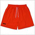 Stretch Nylon Short Pants