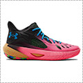 UNDER ARMOUR UA HOVR Havoc 3