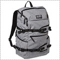UNDER ARMOUR Cool Backpack 30