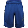 UNDER ARMOUR UA Curry Underrated Short