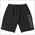 AKTR 68&BROTHERS 23+45 Shorts