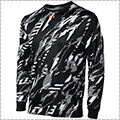 UNDER ARMOUR UA TECH FP LS 黒