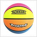 TACHIKARA Basketpop Basketball
