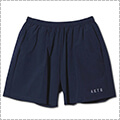 AKTR Short Wide Pants