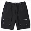 AKTR TWB Cargo Shorts