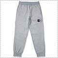 Arch Sport Jogger Pants