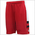 FILA Game Shorts 赤