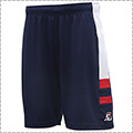 FILA Game Shorts 紺