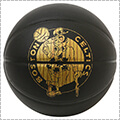 SPALDING Hardwood Basketball ブルズ