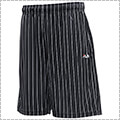 FILA Stripe Shorts 黒