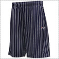 FILA Stripe Shorts 紺
