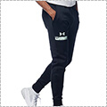UNDER ARMOUR UA Performance Pants J