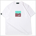 Arch Chocomint Box Tee