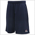 FILA Basic Shorts 紺