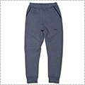 AKTR Warm Air Knit Pants