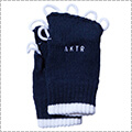AKTR Basketball Glove