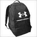 UNDER ARMOUR Basketball Backpack 2