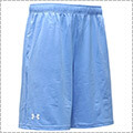 UNDER ARMOUR TS Team Heatgear Micro Shorts チームサックス