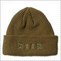 AKTR x DEVILOCK DAAD Knit Cap
