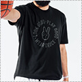 Deuce Look Good. Play Good. 360 Tee ステルス