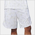 UNDER ARMOUR UA BBall 4 Life Short