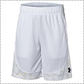 UNDER ARMOUR UA BBall Is My Blood Short