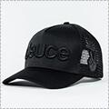 Deuce Trucker Hat
