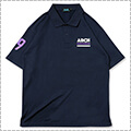 Arch In-Line Polo