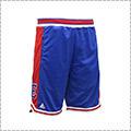 [キッズサイズ]LEGIT Retro Shorts
