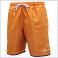 LEGIT Layered Shorts