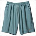AKTR Basic Shorts