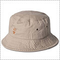 AKTR x SILAS Bucket Hat