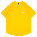 Ballaholic blhlc COOL Tee