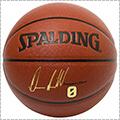 SPALDING Damian Lillard Basketball