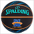 SPALDING SPACE JAM Tune Squad Roster Basketball