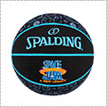 SPALDING SPACE JAM Tune Squad Crew Basketball
