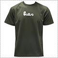Ballist Basic Logo Tee