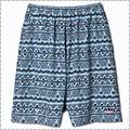 AKTR Island Border21 Shorts