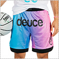Deuce Vibe Shorts